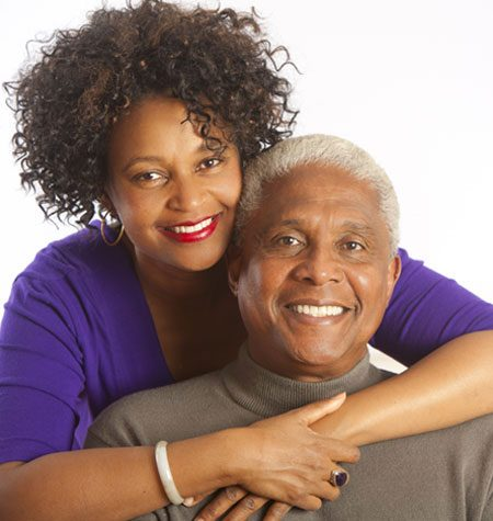 How Important is Dental Care for my Aging Parents?