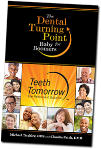 The Dental Turning Point for Baby Boomers
